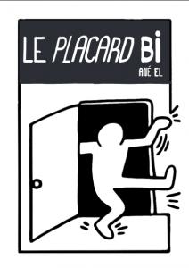 Le placard Bisexuel