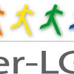 logoInterLGBT-2011-03