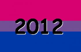 imagealaune2012