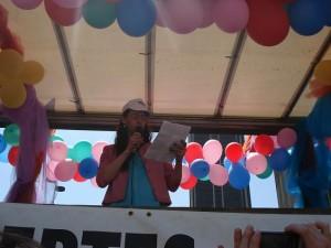 marche 2009 017