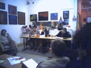 photo-bicauserie-060123-01