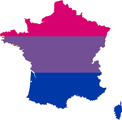 Bisexualite_France