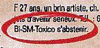 annonc2