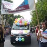 MarcheLGBT2007-10