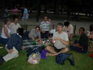pique-nique juillet 2006 003
