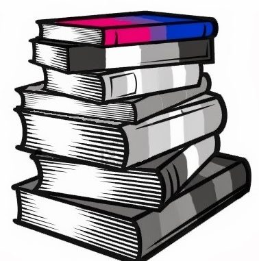 pile de livre pour une bibliographie