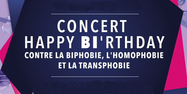 CONCERT-HAPPY-BIRTHDAY