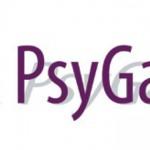 (Microsoft Word - Communiqu351 APG Genre et identit351 sexuell