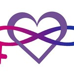 TEMOIGANGE_PEREGINATIONS-FEMME-BI