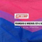 PUBLICATION-WEB-ANTIDOTE