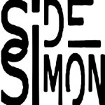 logo side simon