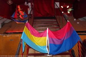 hommage sebastien 17 sept 2017 - drapeau