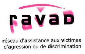 RAVAD-LOGO