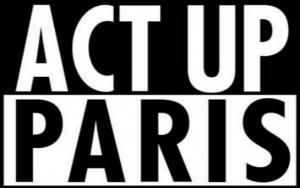 logo_act-up-paris_2017