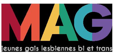 logo_mag_2017