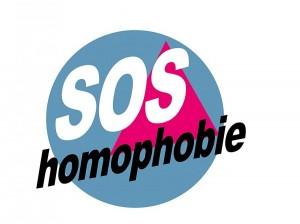 sos-homophobie