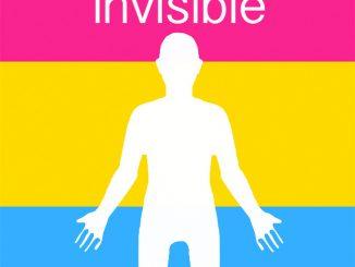pan - nous ne sommes pas invisible