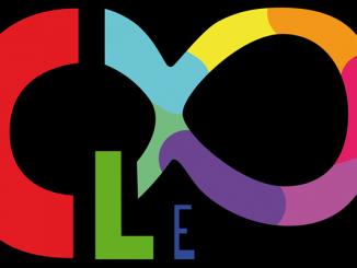 logo du CLE-Autistes