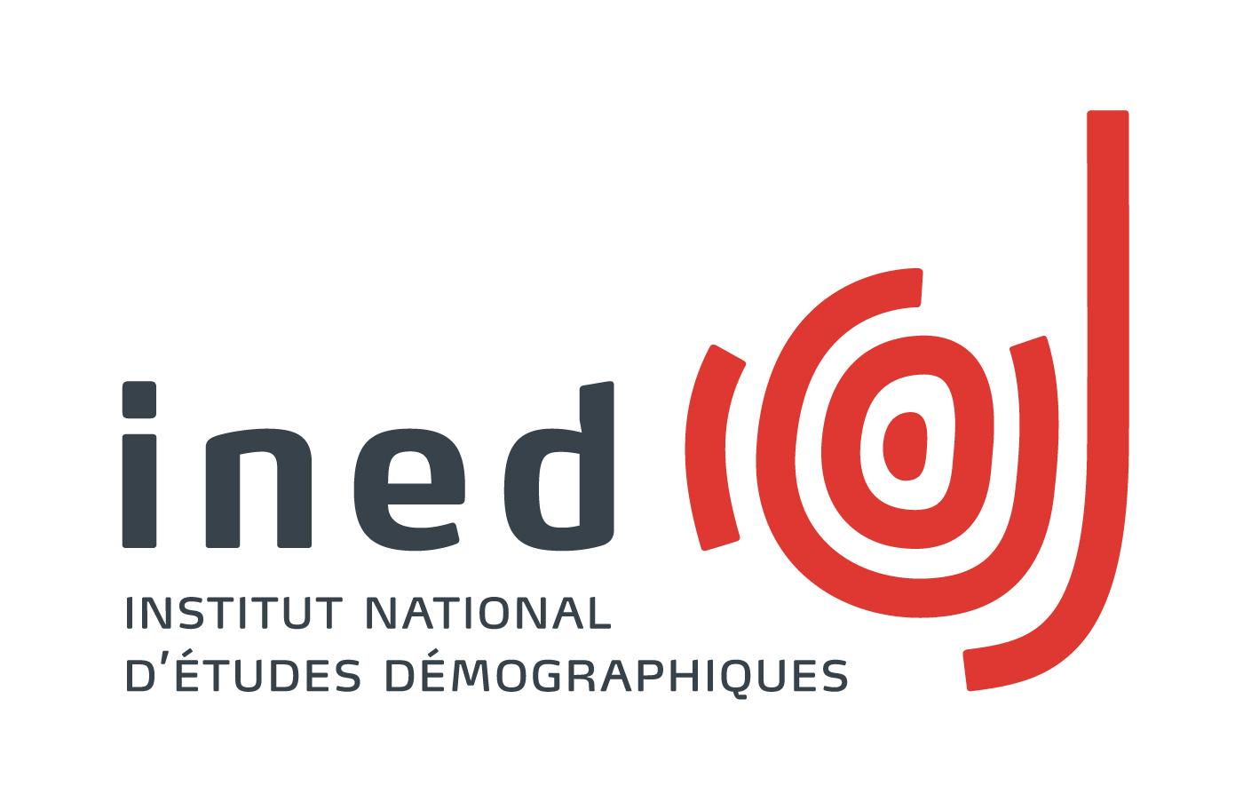 logo INED