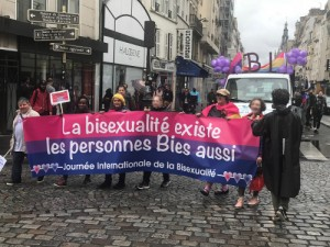JIB 2018 - banderole de tete