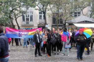 arrivée de la journée internationale de la bisexualité paris 2018