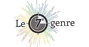 logo 7e genre